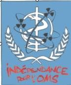 Indépendence pour l'OMS - 1