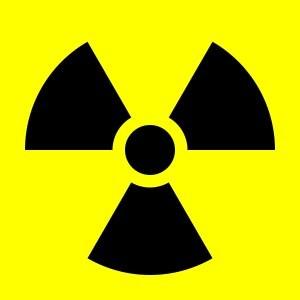 Les pouvoirs de la sphère nucléaire