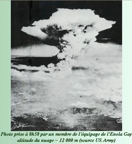 Nucléaire civil et militaire
