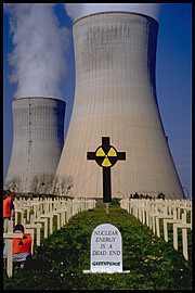 action-at-the-nuclear-power-pl.jpg